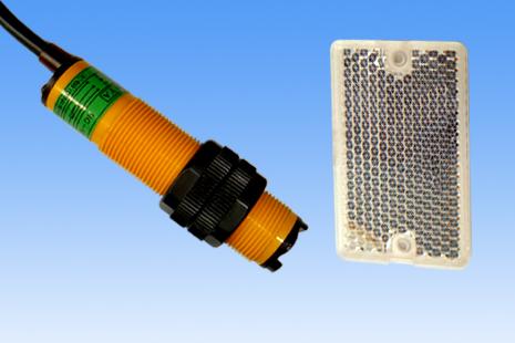 接近开关,光电开关-无锡市华阳传感器有限公司